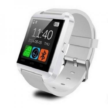 WHT Smart Watch