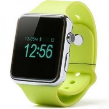 Grn Smart Watch
