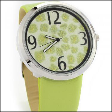 PMX Quartz Lime
