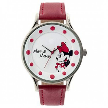 *DISNEY* Minnie