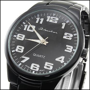 21MEN Quartz