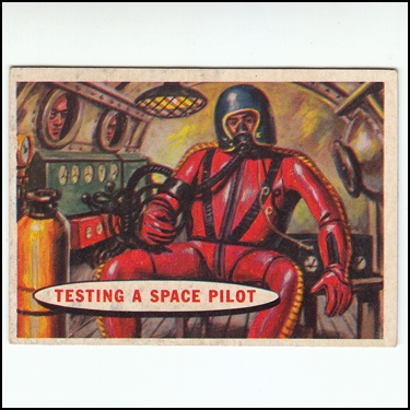 Spacecard #11