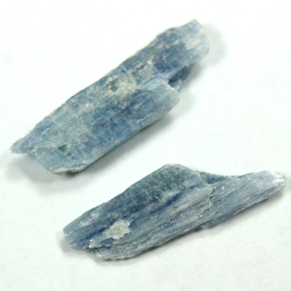 15 cts Kyanite