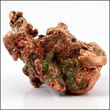 Michigan Copper