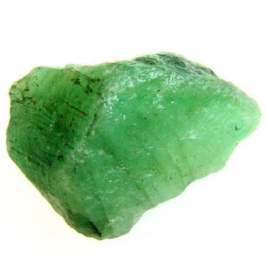 Emerald 5ct-25ct