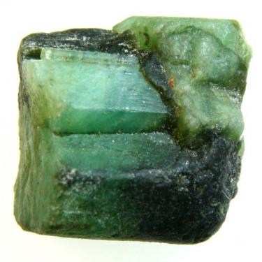 Emerald125-200ct