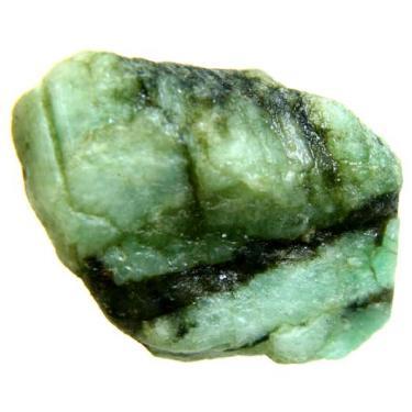 Emerald50ct-75ct