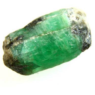 Emerald25ct-50ct