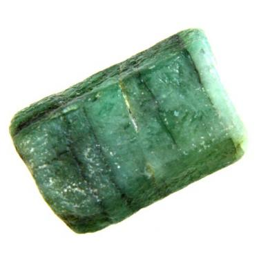 Emerald 5-25cts