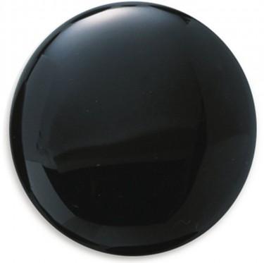 3.5 CTW Blk Onyx