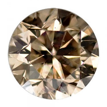 SI Brown Diamond