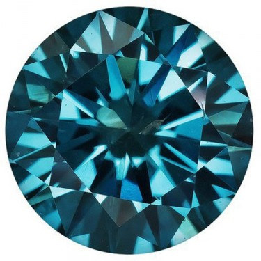 .06 Blue Diamond