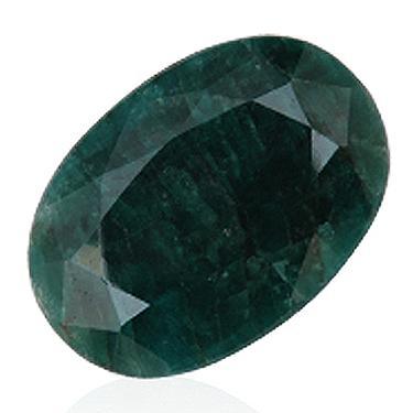 90 ctw Emerald