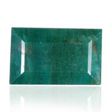 123 ctw Emerald