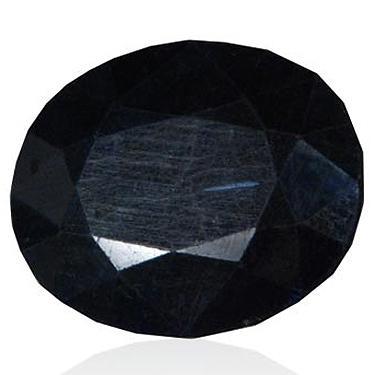 110 ctw Sapphire