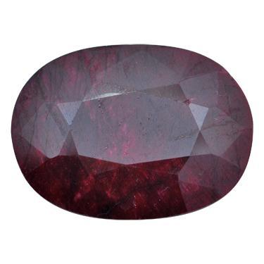 99.00 CWT Ruby