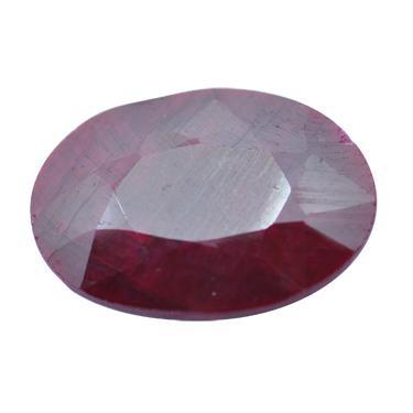 24 CWT Ruby