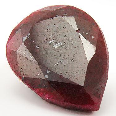 22 CWT Ruby