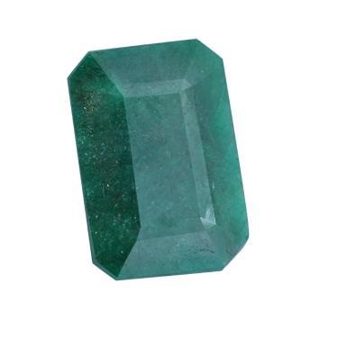 103 CWT Emerald