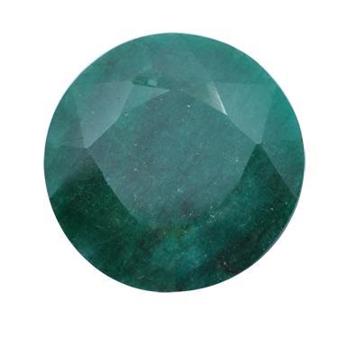 181 CWT Emerald