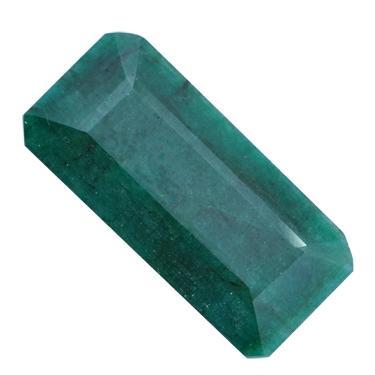 93 CWT Emerald