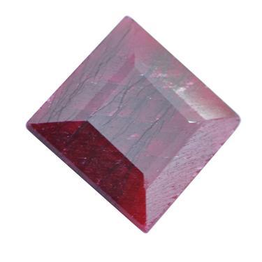 12 CWT Ruby