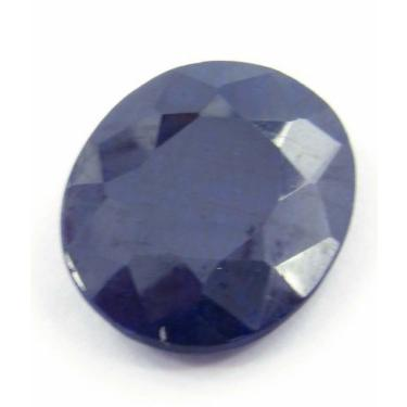 26 CWT Sapphire