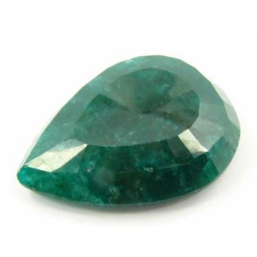 74 CWT Emerald