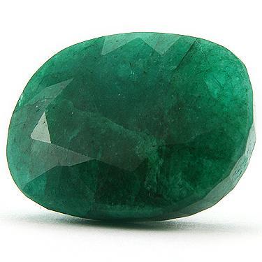 60 CWT Emerald