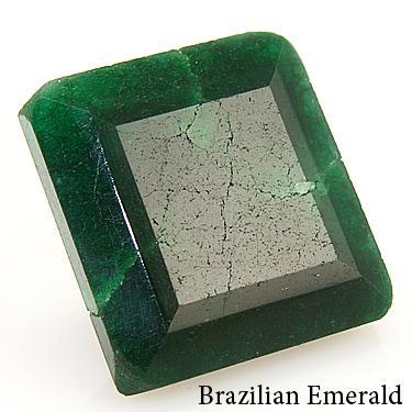 40 CWT Emerald