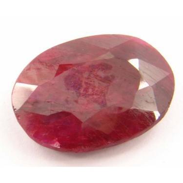 40 CWT Ruby