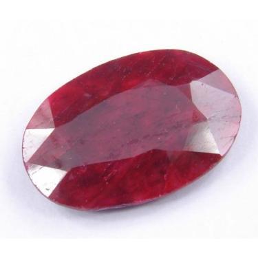 46 CWT Ruby