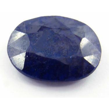 31 CWT Sapphire