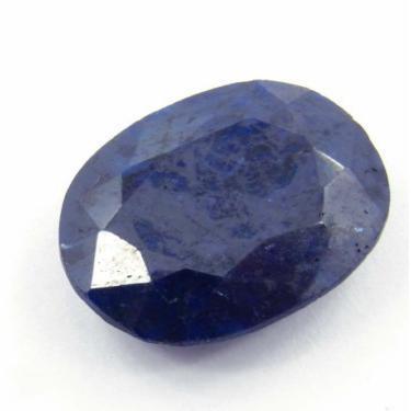 28 CWT Sapphire