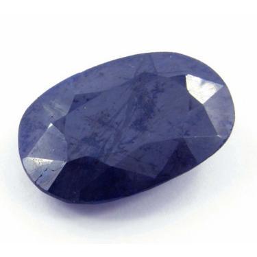 85 CWT Sapphire