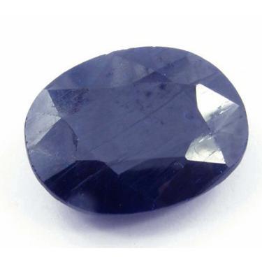 59 CWT Sapphire