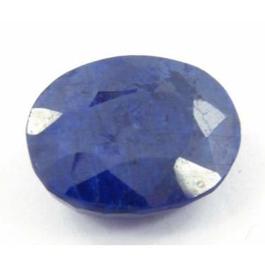 27 CWT Sapphire