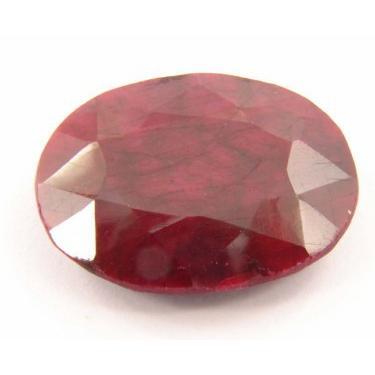 45 CWT Ruby
