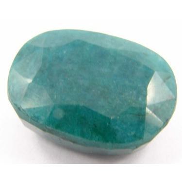 73 CWT Emerald