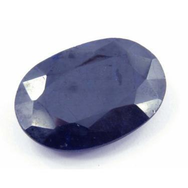 24 CWT Sapphire