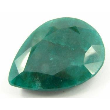 70 CWT Emerald