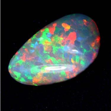1 - 2 CWT Opal