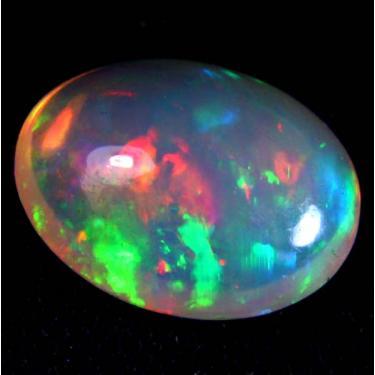 1.20 CWT Opal