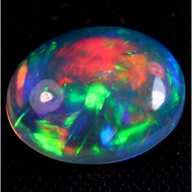 1.90 CWT Opal