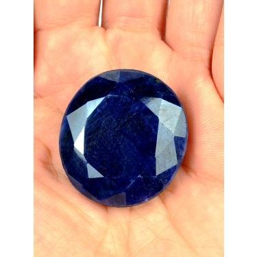 209 CWT Sapphire