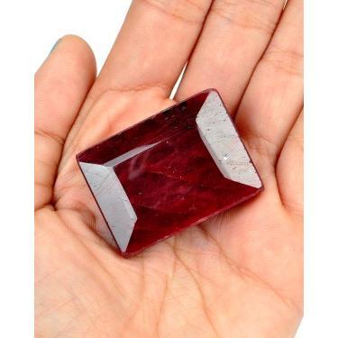 266 CWT Ruby