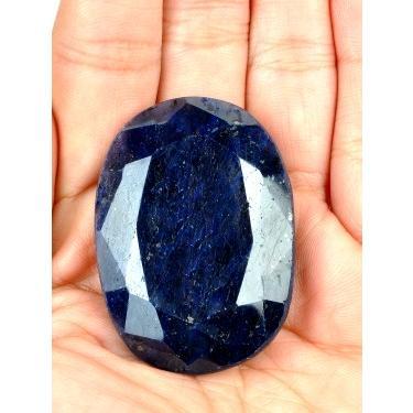 291 CWT Sapphire