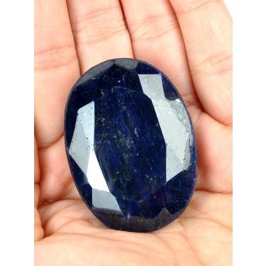 317 CWT Sapphire