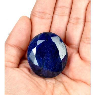 293 CWT Sapphire