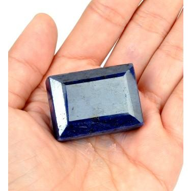 289 CWT Sapphire